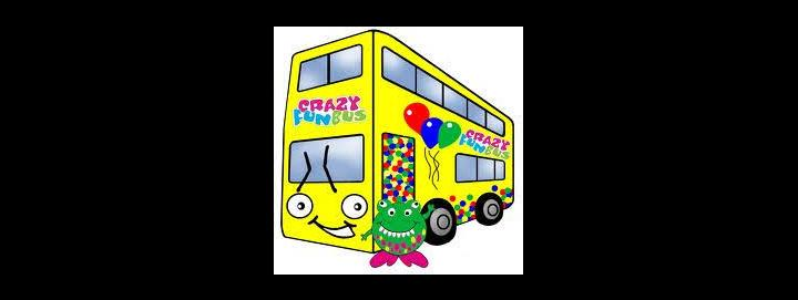 Friday 11/16 Students meeting the Fundraiser criteria will attend a celebration on the Party Bus.